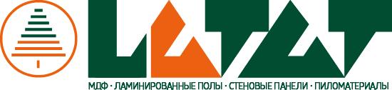 latat-550-rus